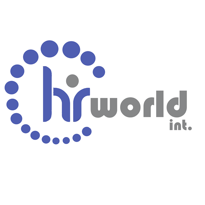 HR World International