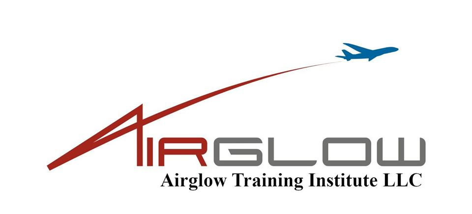 Airglow Training Institute LLC