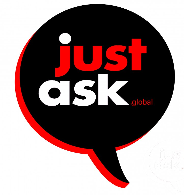 Just Ask Global