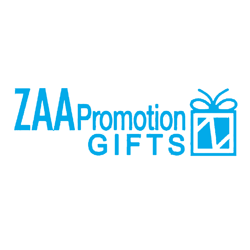 ZAAPromotion Gifts Trading LLC