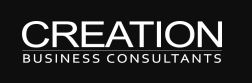 Creation Business Consultants