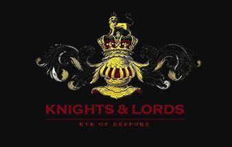 Knights & Lords