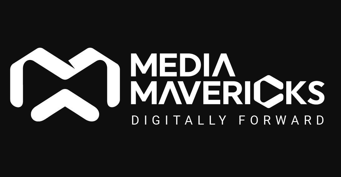 Media Mavericks LLC