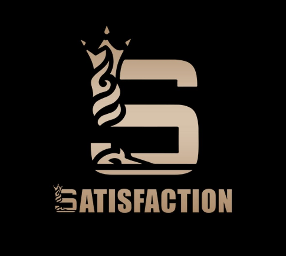 Satisfaction Arab Spa