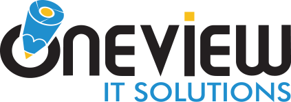Oneview IT Solutions