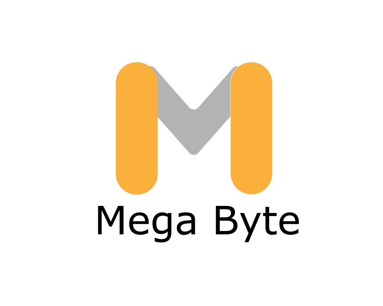 MegaByte - Digital Marketing Agency