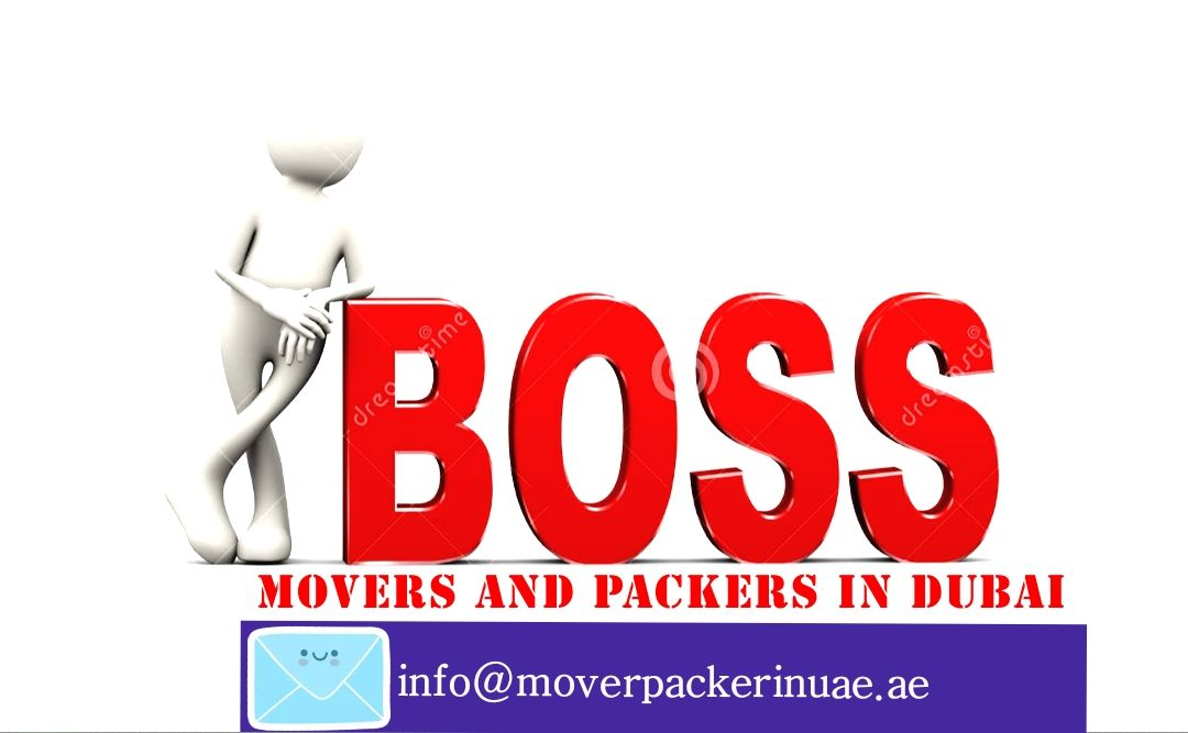 Boss Movers And Packers