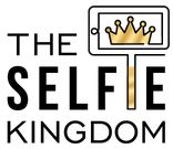 The Selfie Kingdom