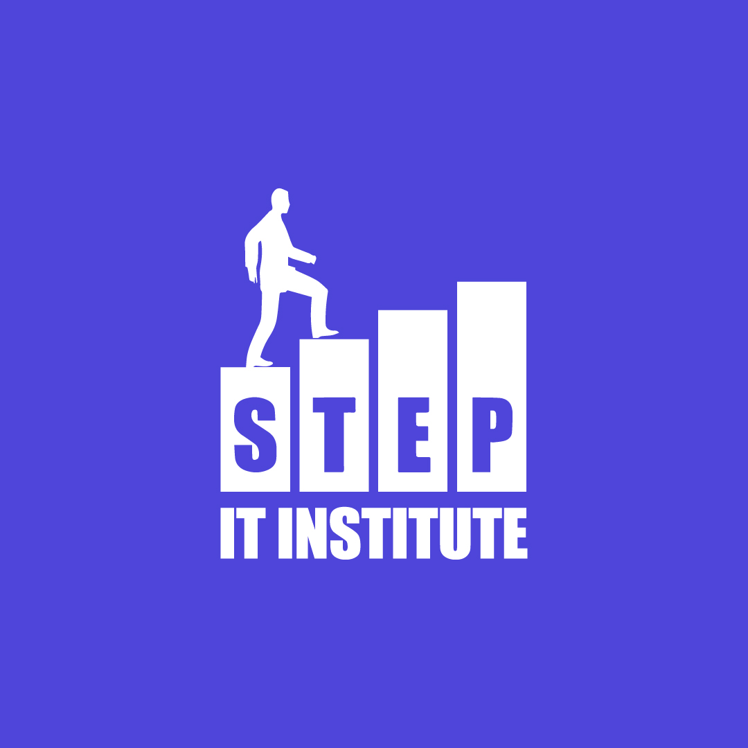Step IT Institute