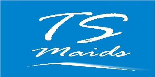 TsMaids Cleaning Services