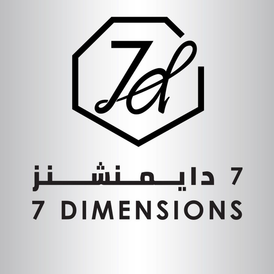 7 Dimensions Medical Centre