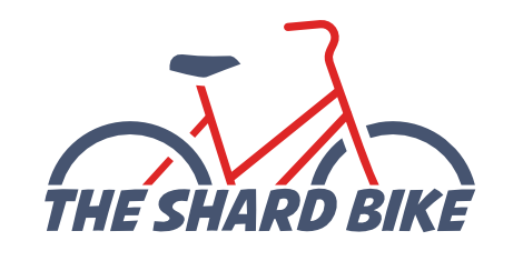 The Shard Bike LLC