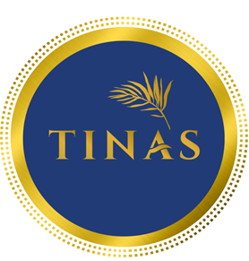 Tinas Online Gift Store