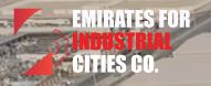 Emirated For Industrial Cities Co.