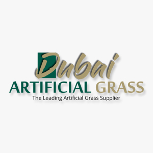 Dubai Artificial Grass LLC