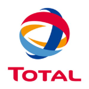 TOTAL MARKETING MIDDLE EAST FZE