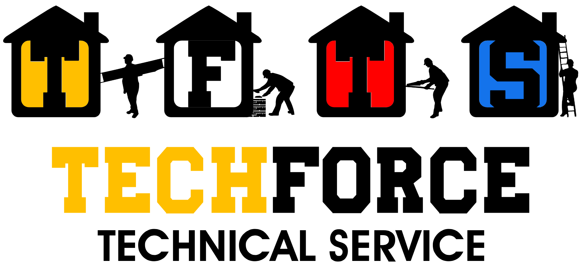 Tech Force Technical Service