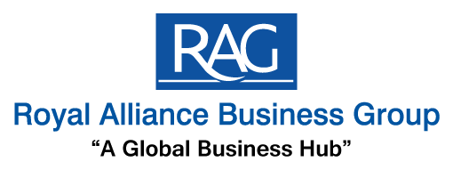 Royal Alliance Business Group