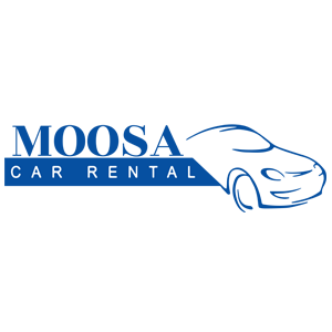 Moosa Rent A Car
