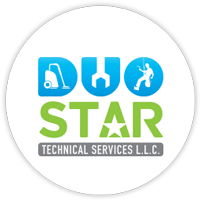 Duo Star Technical Services LLC