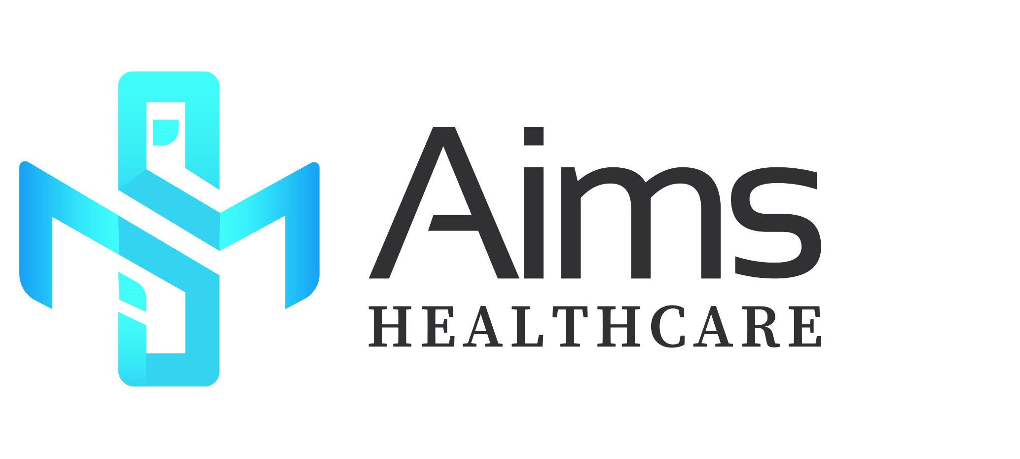 Aims Healthcare