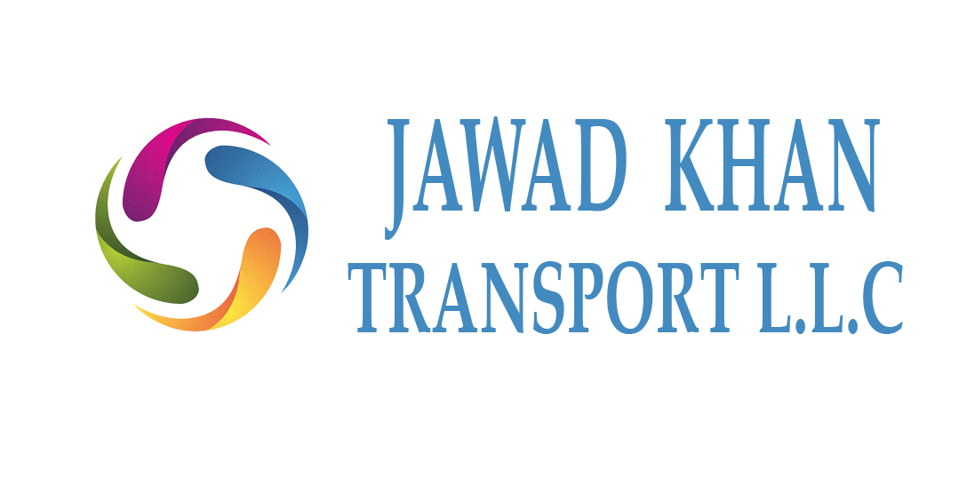 JAWAD KHAN TRANSPORT LLC