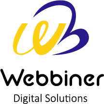 Webbiner Digital Solutions