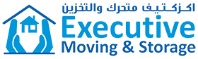 Executive Moving & Storage