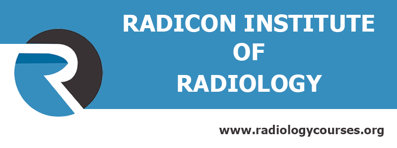 Radicon Institute of Radiology
