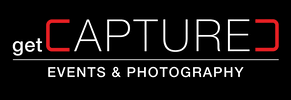 Get Captured Photography