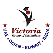 Victoria Group of Institutions
