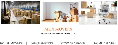 MKN MOVERS fb cover