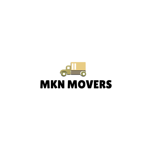 MKN Movers