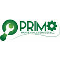 Primo Cleaning and Maintenance Services LLC