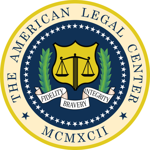 The American Legal Center