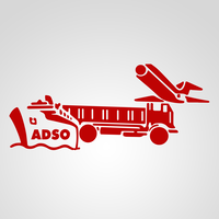 ADSO Group of Companies