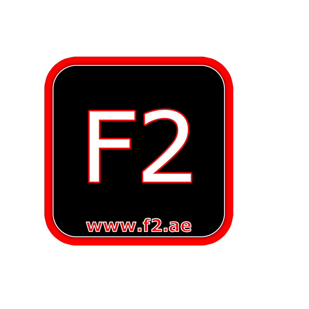 F2 Technology LLC