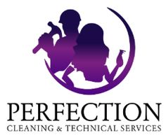 Perfection Cleaning & Technical Services