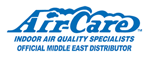 Air-Care Indoor Air Quality Specialist