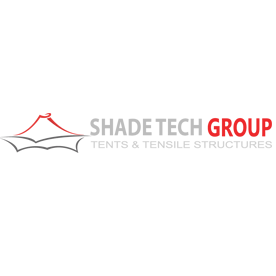 ShadeTech Group