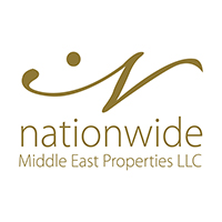 Nationwide Middle East Properties LLC.