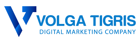 Volga Tigris Digital Marketing Company