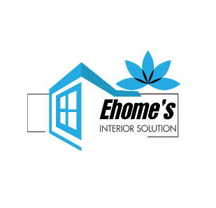 Exotic Home Technical Services (Ehomes)