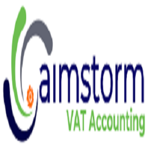 AimStorm VAT Accounting