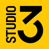 Studio 3 Digital
