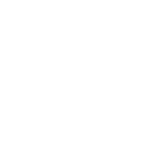 3E Holidays LLC