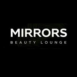 Mirrors Beauty Lounge