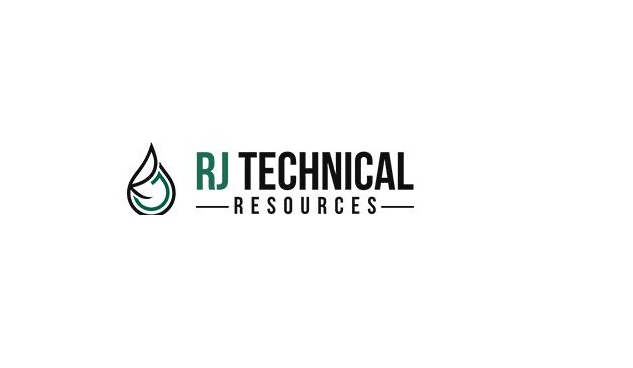 RJ Technical Resources