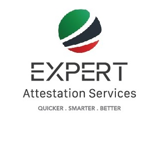 Expert Attestation Services