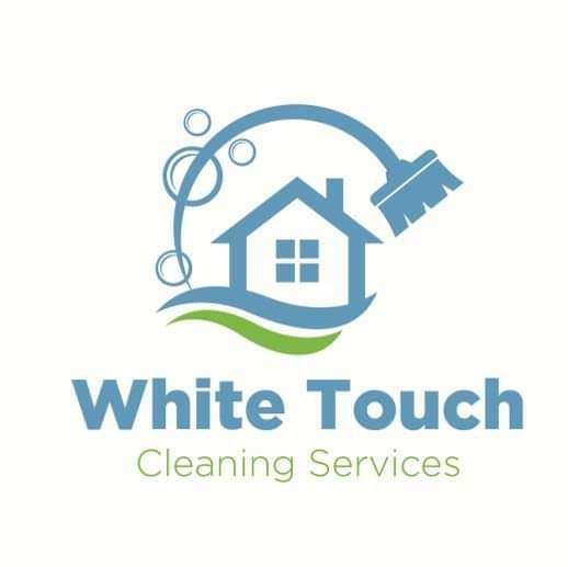 White Touch Cleaning Services
